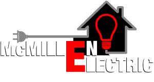 McMillen Electric and Complete Home Inspection